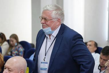VI Всероссийская научно-техническая конференция «Климат-2021: современные подходы к оценке воздействия внешних факторов на материалы и сложные технические системы»