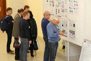 Современные электроимпульсные методы и технологии консолидации композиционных материалов: проблемы и перспективы